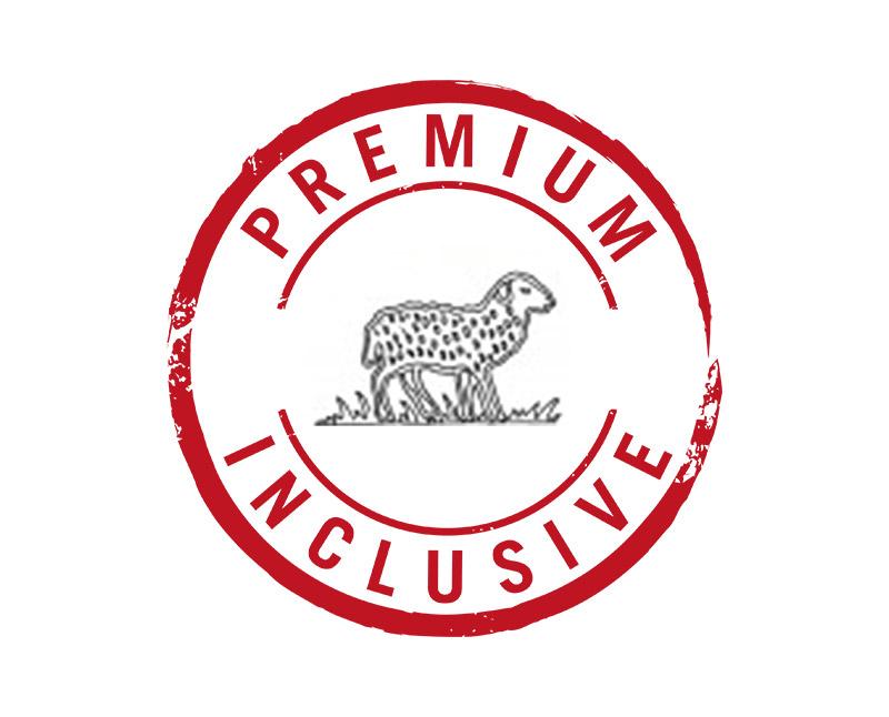 Hotel-Lamm-Website-Premium-inklusive-teaser