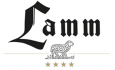 cropped-Lamm-Logo-2020-v3.png
